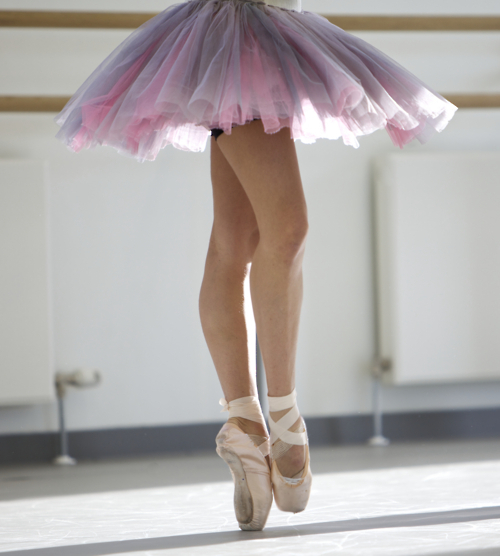 ballet-dancer-beautiful-dance-fashion-pink-Favim.com-456676