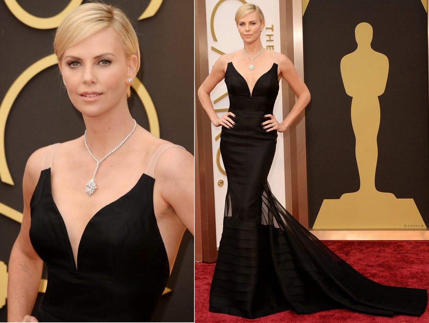 charlize-theron-stuns-in-dior-on-oscars-2014-red-carpet-02