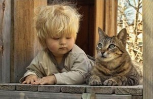 children_and_pets