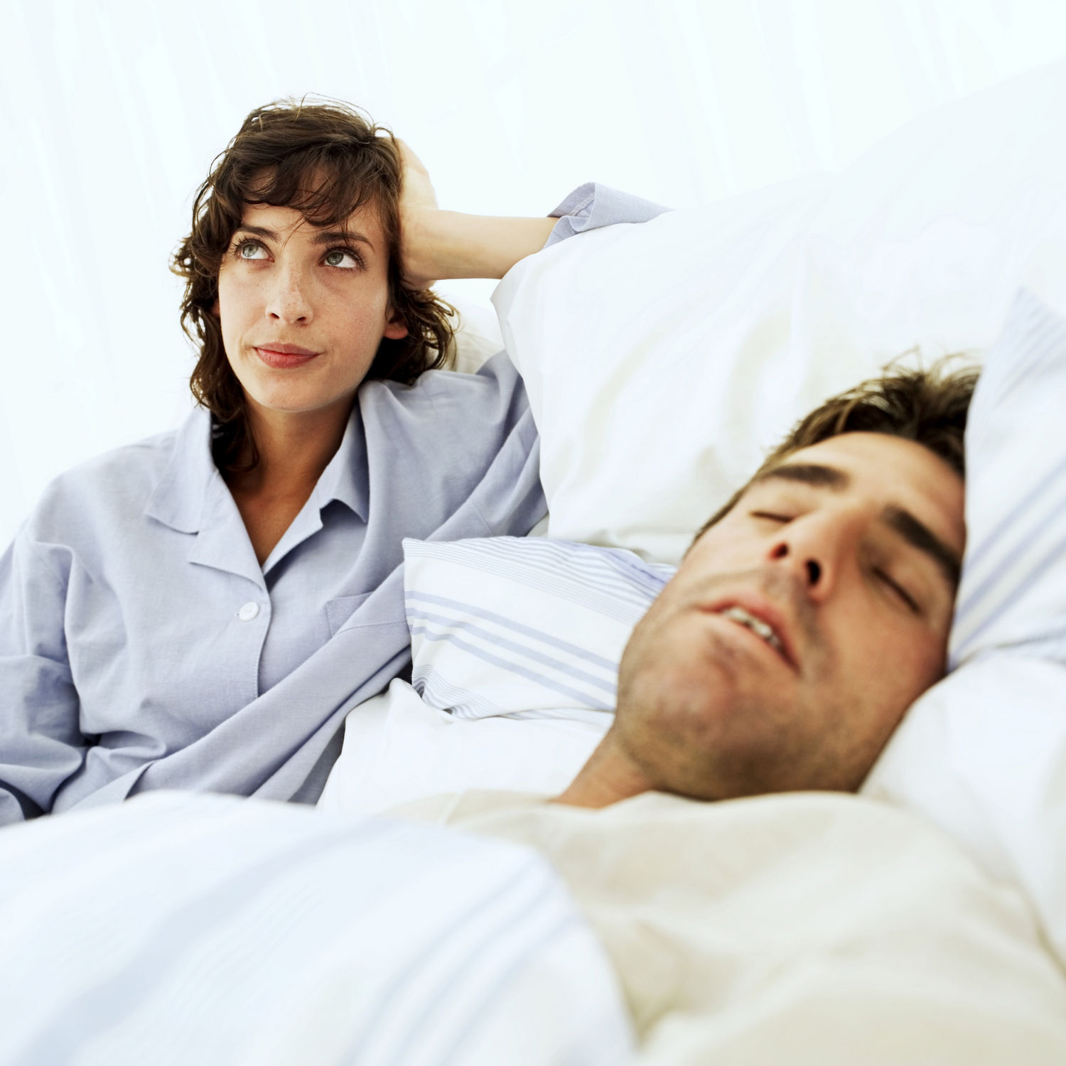 couple-in-bed-woman-frustrated-main