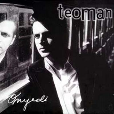 teoman-on-yedi