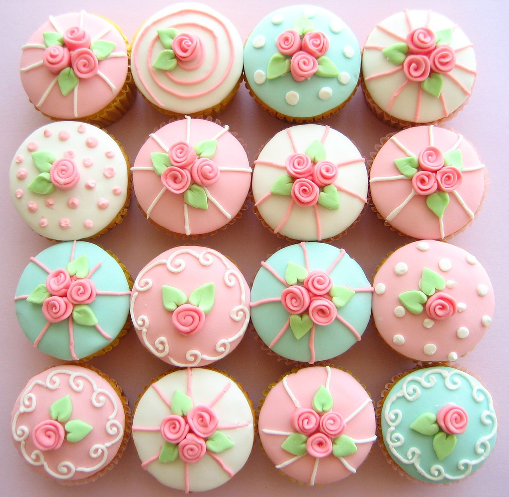 istanbul_places_yummy_cupcakes_funny_love